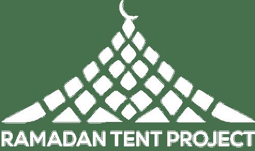 Avada Festival